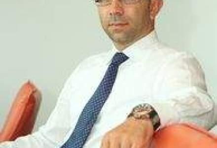 Dacris: Afaceri de 5,8 mil. euro din papetarie si birotica in S1, in crestere cu 10%