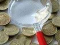 Fondul STK Emergent a trecut...