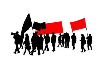 #GuvernulTAU. Transparency International: care ar trebui sa fie rolul si scopul viitoarei coalitii de guvernare