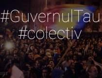 #GuvernulTAU. Impreuna vom...