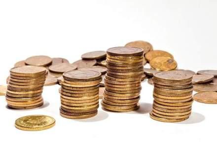 Erste Group a raportat la 9 luni active in crestere cu 2,5% si trecere pe profit, cu 764,2 mil. euro