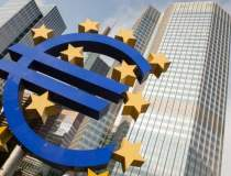 Zone euro, mai subreda ca...