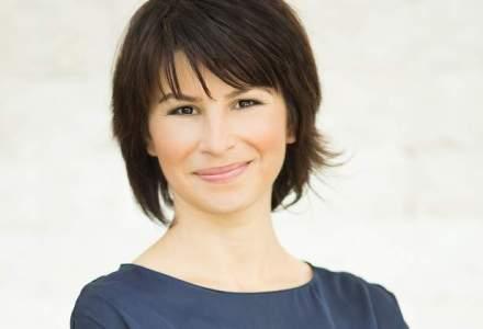 Rodica Obancea: Cum ar arata un sistem romanesc de management sustenabil in guvernarea tarii