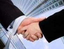 Tranzactie pe BRM: Astalrom a...