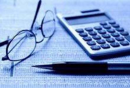 Afacerile Electroaparataj au scazut cu 35,8% in S1