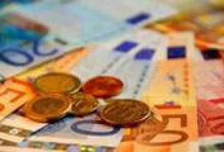 Economia zonei euro isi revine lent