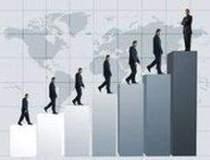 Cum sa angajati oameni...