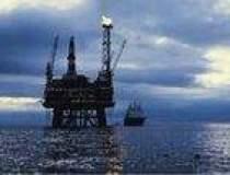 Poluatorul BP atrage din nou...