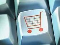 Magazinele de comert online...