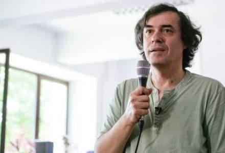 Mircea Cartarescu: Cladirile cu risc la cutremur trebuie evacuate pentru a evita dezastrele precum Colectiv