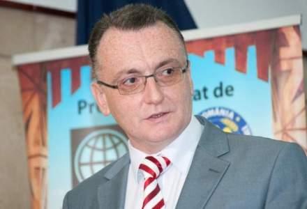 Sorin Cimpeanu: Doar 7% din scolile din Romania au autorizatie de la pompieri