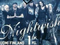 Nightwish anunta ca nu va...