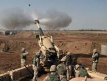 Pentagon: Rusia ca pune in...