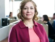 HR Luxoft: Recrutarea in IT,...
