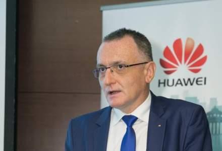 Sorin Cimpeanu si-a delegat atributiile de ministru al Internelor catre Ilie Botos