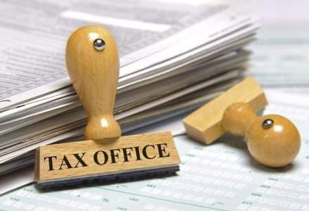 ATENTIE! Impozitele pentru locuintele sedii de firme cresc cu pana la 2.500%