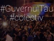 #GuvernulTAU. Prima reactie a...
