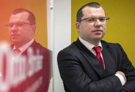 Otto Broker atrage o o infuzie de capital de 4 mil. euro de la fondul de investitii TF1