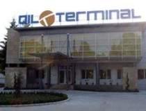 Oil Terminal: Profit in...