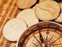 Activele fondurilor de pensii...
