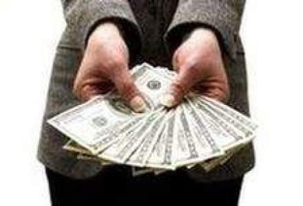 Boc: Oamenii de afaceri care investesc in Romania in criza vor fi principalii castigatori