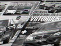 Publisherul de reviste Motor...