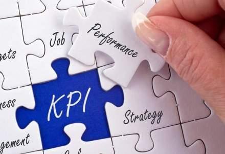 #GuvernulTAU. Trainer: In companiile de stat este obligatoriu sa se introduca indicatori de performanta