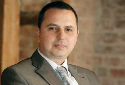 """Dan Mircescu, Final Distribution: Romania este o piata este dominata de ,,Mesterica"""" sau ,,Dorel"""". As fi tentat sa angajez chiar si de maine refugiati"""