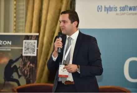 Thilo Kerner, SAP: 80% dintre CEO cred ca brandurile lor ofera o experienta placuta. Doar 8% dintre consumatori cred asta