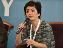 Carmen Capitanescu, Media...