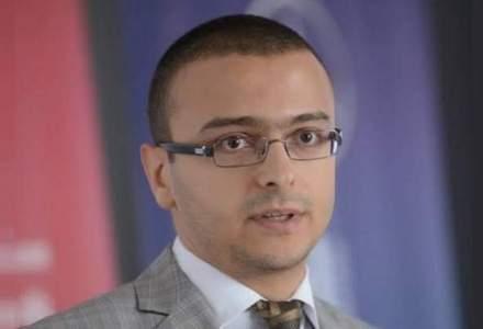 Iancu Guda, Coface: Numarul de insolvente a scazut la jumatate, insa impactul in economie este de doua ori mai mare
