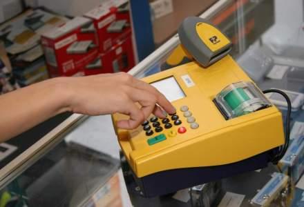 Neosurf intra pe piata din Romania prin semnarea unui acord de colaborare cu PayPoint