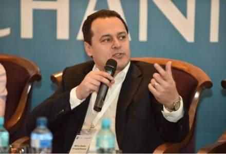 Marius Ghenea, 3TS Capital Partners: Black Friday are o reteta romaneasca, este un patent local