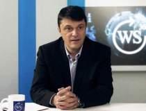 Lucian Aldescu, DPD: Clientii...