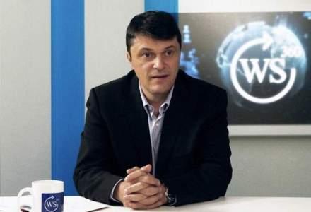 Lucian Aldescu, DPD: Clientii pot sa incerce produsele si apoi sa le returneze. Suntem oricand gata sa le preluam