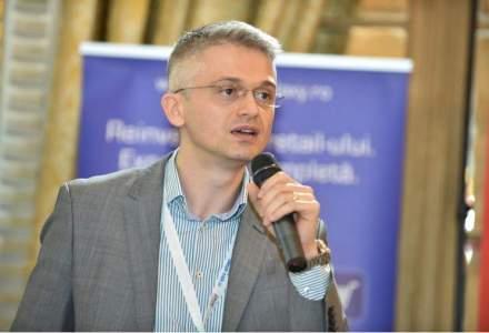 Cosmin Costea, Costea Consulting: Cumparaturile online, influentate de pret si increderea in brandul retailerului