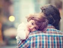 CE: Dupa divort, tatii sunt...