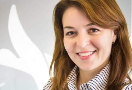 Secom si-a luat director de HR de la reteaua de clinici private Regina Maria