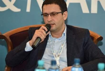 Dragos Sirbu, Flanco: 30-35% dintre achizitii se fac prin card bancar
