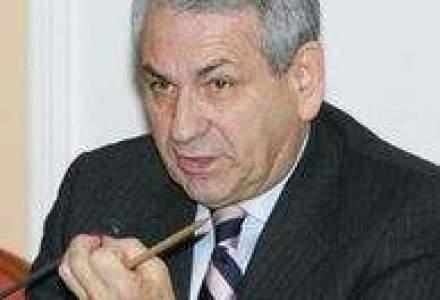 Reuven Havar, fostul sef al AFI Europe, numit in conducerea Atlas Estate