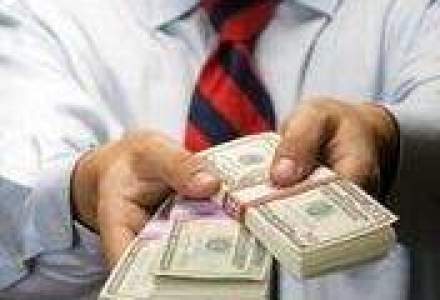 Banca Comerciala Feroviara lanseaza oferta de creditare si deschide doua unitati