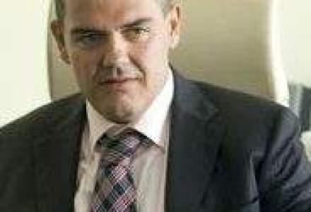 Mihai Popescu, Aviva: Intelegerea fenomenului de protectie este in crestere