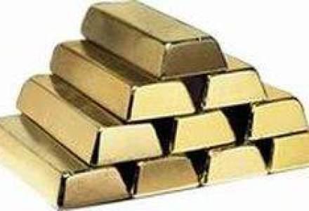 Blidar: Am infiintat Banca Comerciala Feroviara din cauza arogantei bancilor straine