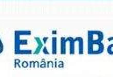 Schimbari in conducerea CARE Romania