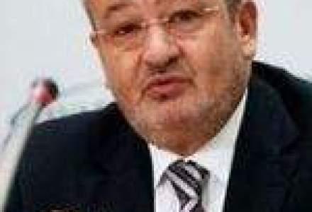 Vladescu: Este posibila impozitarea pensiilor mici