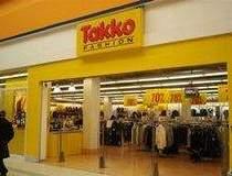 Takko a mai inchis un magazin...
