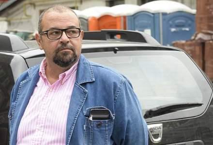 IJ face verificari in cazul deciziei Curtii de Apel Bucuresti privind eliberarea lui Piedone