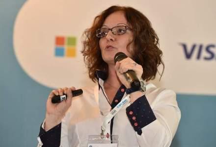Alina Stepan, Ipsos Research: Ce a ramas neschimbat in comportamentul clientilor din retail