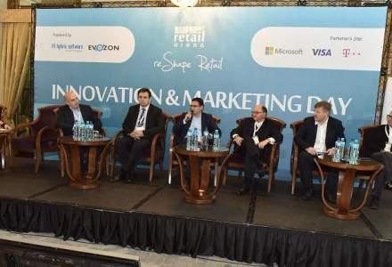 Marketing si vanzari pentru retailul viitorului: ce strategii au producatorii si retailerii