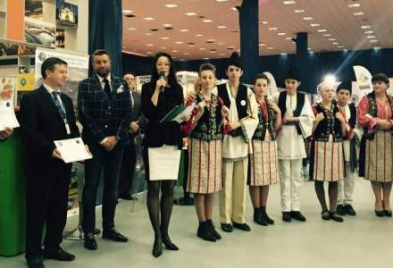 Nedea, ANT: Legea Turismului va fi aprobata pana in martie 2016